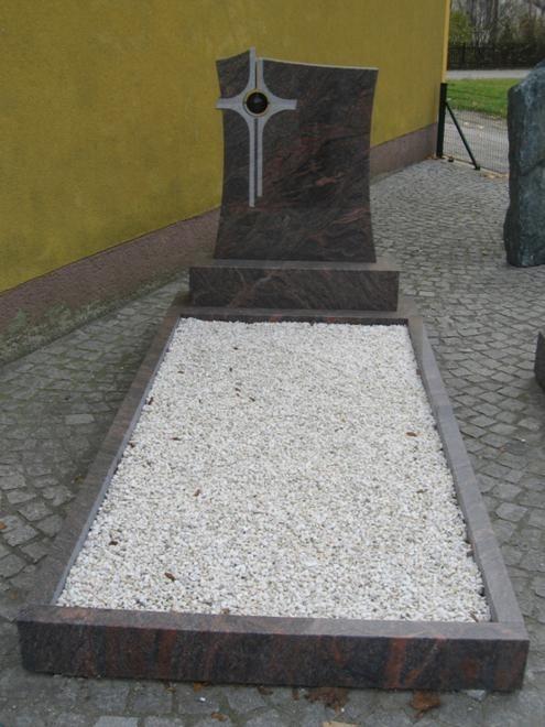 lagersteine_img_0143_495x660.jpg